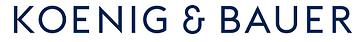 Koenig & Bauer Metalprint