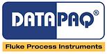 Datapaq es la compañía líder mundial para perfilado de temperatura en ambientes térmicos hostiles.  Lectores de temperatura en hornos. Perfil de temperatura.