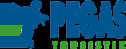 Pegas_Touristik_Logo_1.png