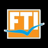 ef24_FTI.png
