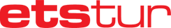 logo-etstur-1024x167.png