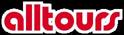 Alltours_Logo.svg.png