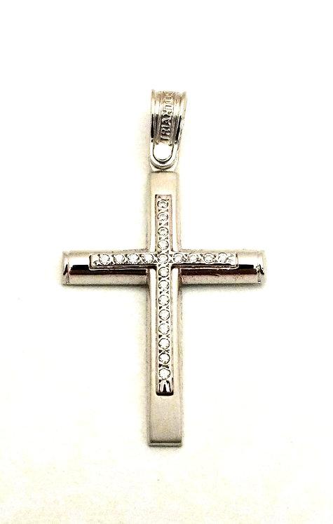 Σταυρός Τριάντος