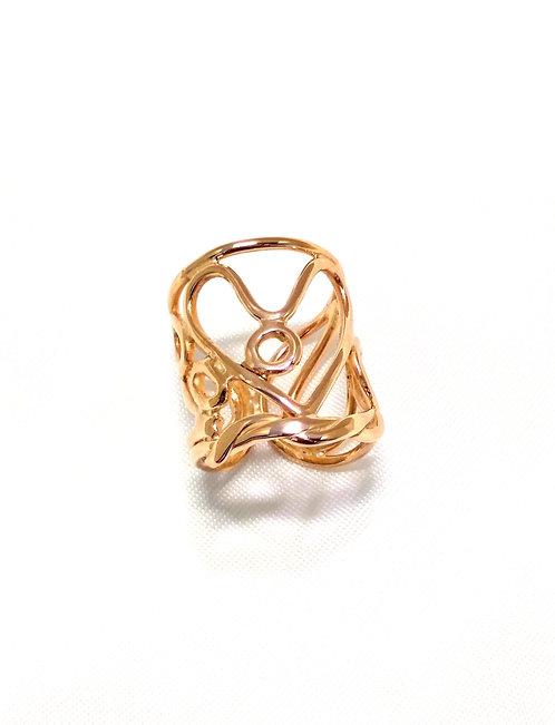 Δαχτυλίδι