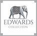 Edwards Collection Logo.png