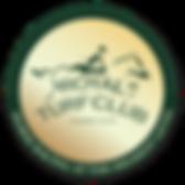O logo.png