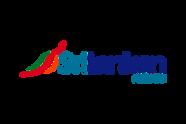 SriLankan_Airlines-Logo.wine.png