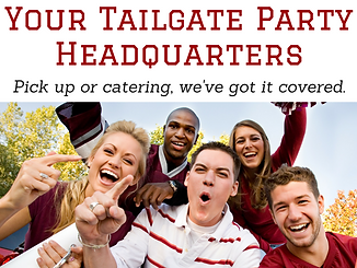 Your Tailgate Party Headquarters.png