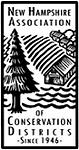 NHACD Logo.png
