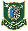 fish and game.jpg