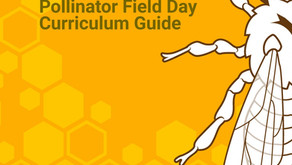 NACD Releases Free Pollinator Field Day Guide