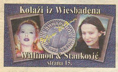 """Kolaži iz Wiesbadena"""
