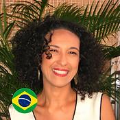 Andréa Gonçalves (1).png