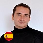 Dr. Francisco José García-Peñalvo.png