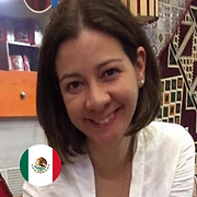 Ana Cardoso (1).png