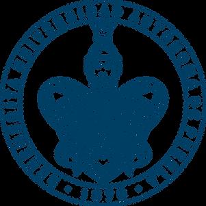 347-3477890_buap-logo-benemrita-universi