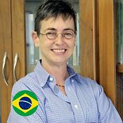 Dra. Bianca Amaro.png