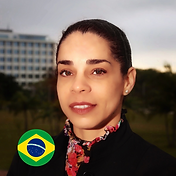 Dra. Solange Santos.png