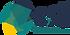 cayri-logo-2021-b.png