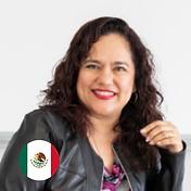 Dra._María_Soledad_Ramírez-Montoya_.pn