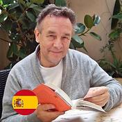 Dr. Lluís Anglada (1).png