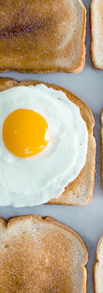 Breakfast (coming soon)