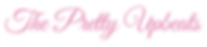 PU title PNG pale pink copy.png