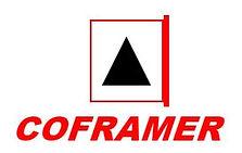 coframer-logo.jpg