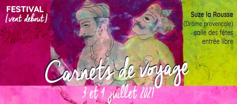 banniere-2021-3.jpg
