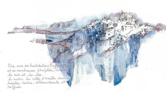 ghislaine-feroux-4.jpg