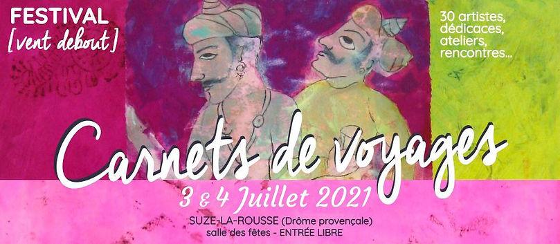 bandeau-2021-2.jpg