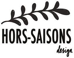 logo-hors-saison.jpg