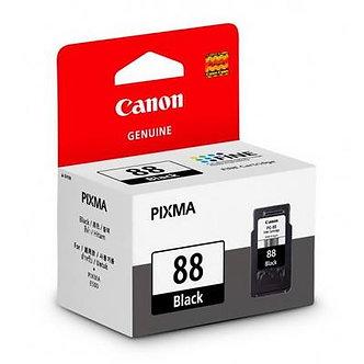 Canon PG88