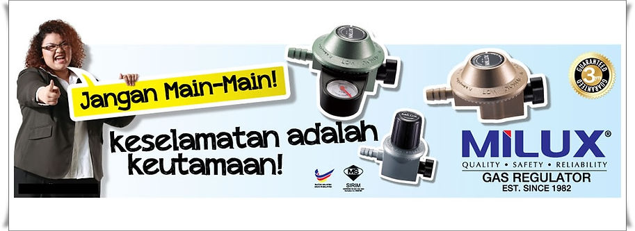 gas-regulator-ad.jpg