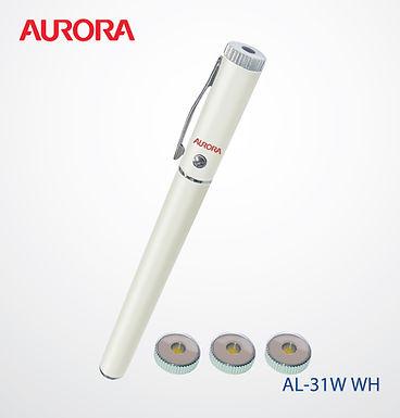 Aurora Laser Pointer AL 31W WH