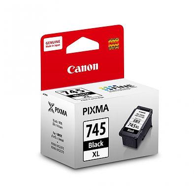 Canon PG745 XL