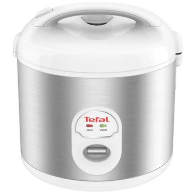 Tefal Rice Cooker RK2421