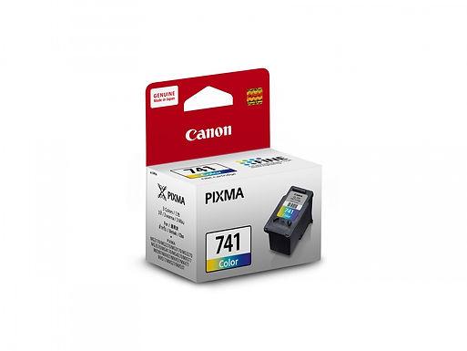 Canon CL741