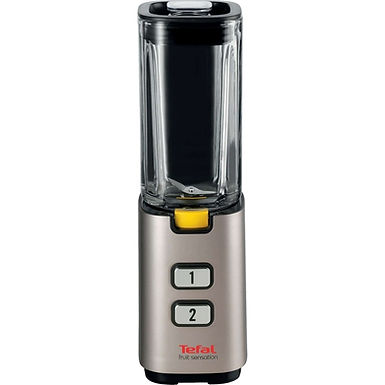 Tefal Mini Blender BL142
