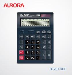 Aurora Calculator_DT287TX II copy