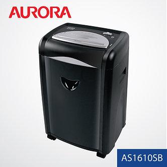 Aurora Shredder AS1610SB