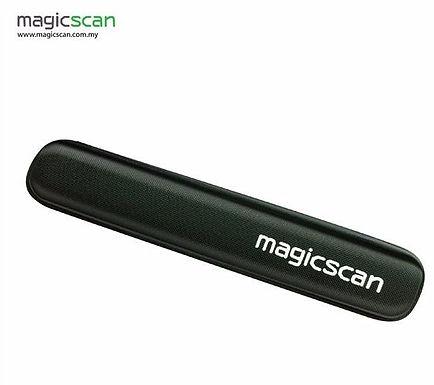 Magicscan Travel Case