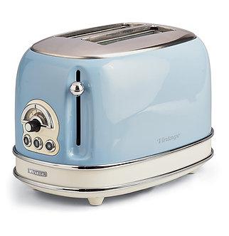 Ariete Vintage Toaster -2 Slots