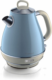 Ariete Vintage Kettle - Tall