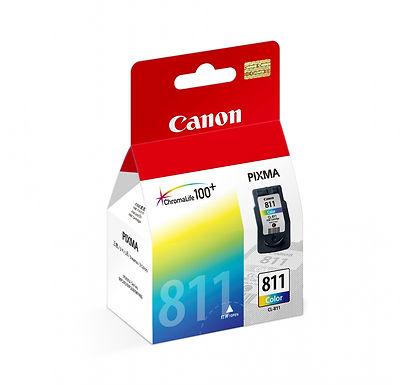 Canon PG811