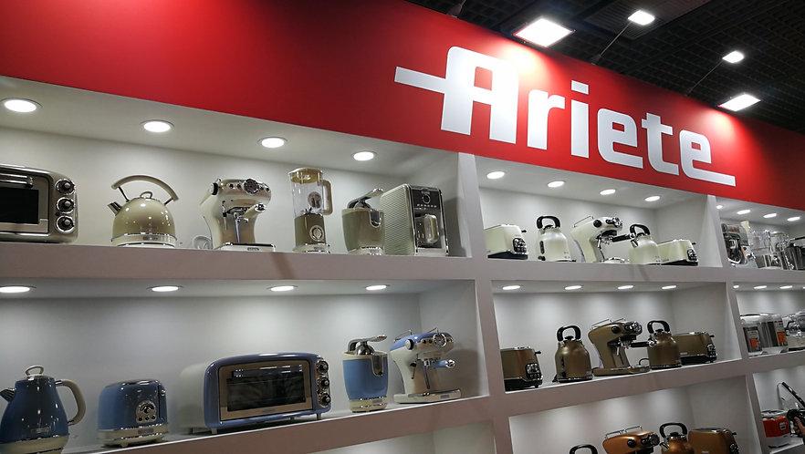 Ariete-26.jpg