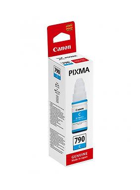 Canon GL790 Cyan