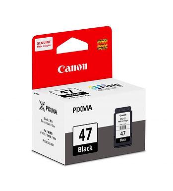Canon PG47
