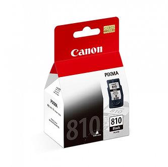 Canon PG810 XL
