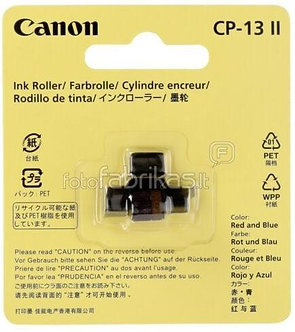 Canon Ink Roller CP-13-II